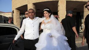 la-fg-israel-arab-jewish-wedding-20140817-002