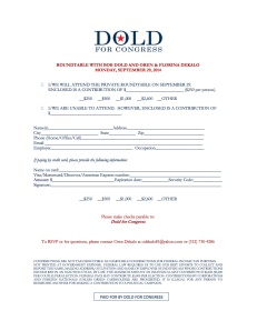 9-29 Dekalo Dold Event Reply Form 2