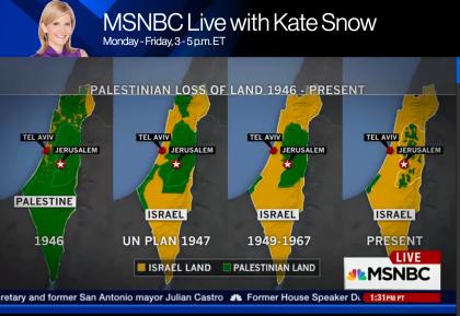 MSNBC INCORRECT GRAPHIC